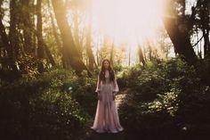 Couples and Weddings - Pinewood Weddings