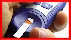 Contra La Diabetes, Un Plan Personalizad - http://dietasparabajardepesos.com/blog/contra-la-diabetes-un-plan-personalizad/