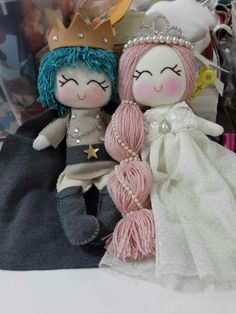 Cute baby Prince and Princess  :) #kapisusu  melegineli
