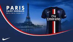 ❤ Date match psg 2015 Paris Saint Germain Fc, Saints, Dating, Movie Posters, Pepsi, Images, Passion, Wallpapers, Baby Born