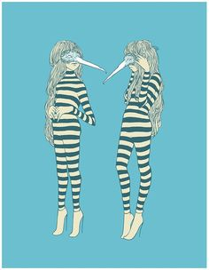 #illustration #art