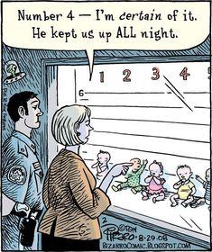 Funny Jokes For Adults, Silly Jokes, Cartoon Posters, Cartoon Pics, Haha Funny, Hilarious, Funny Stuff, Christmas Jokes For Kids, Bizarro Comic