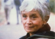 Pictures of Barbara Barrie - Pictures Of Celebrities