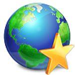 Windows 8 ve 8.1: Internet Explorer İçerik Danışmanı'nı Etkinleştirmek.... enpedi-Windows 8