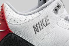 affd388aaccfde Nike Air Jordan III Retro NRG