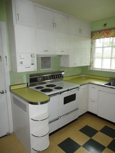 organizing a small kitchen white beadboard and tile backsplash more fav s 3788