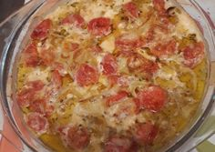 Hawaiian Pizza, Quiche, Breakfast, Recipes, Food, Morning Coffee, Quiches, Rezepte, Meals