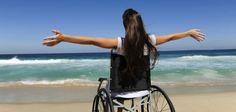 Amplia gama de productos de ortopedia y ayudas técnicas para discapacitados