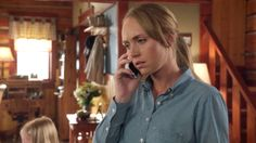 Amy - 8x05 watched the last episode and it broke my heart... STUPID AHMED!!!!!! WHEN YOU CAME WITH YOUR FANCY TRUCKS AND HORSES YOU RUINED EVERYTHING!!!!!! I HOPE YOU LEAVE HEARTLAND FOREVER!!!!!! I HOPE AMY HATES YOU THE REST OF HER LIFE!!!!!!! AFTER WHAT YOU DID TO HER!!!!!!!