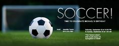 free_online_soccer_party_invitations.jpg 540×210 pixels