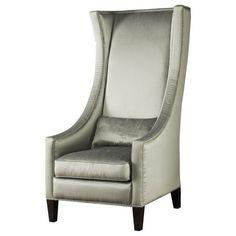 Winmark Arm Chair