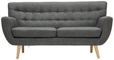 Birlea Loft 3-Seater Sofa, Fabric, Grey Snuggler Birlea https://www.amazon.co.uk/dp/B01DAC0P9K/ref=cm_sw_r_pi_dp_mekKxbKYAS5M8
