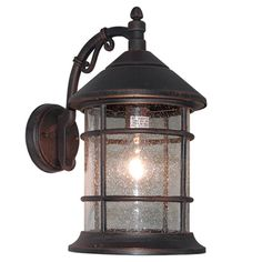 Best Outdoor Exterior Wall Light - Brighten up any Outdoor Space