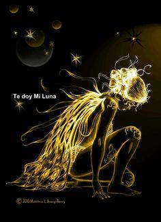 Te doy Mi Luna®Tu contrato de amor --->sigue leyendo en el blog