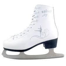 Proper ice skates are like a companion that won't betray you while you will skate in deep ice. It is significant to use an efficient ice skate that would be both brawny and good looking as well as low in weight. You will find different type of skates but it is important to choose what pair of skates will suit you most.