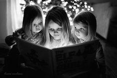 CMpro Daily | Lauren Sanderson