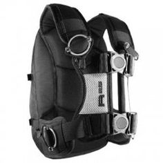 Motorcycle Backpacks | 3), Motorcycle backpacks and Bikes