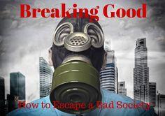 022 Breaking Good