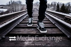 Media Exchange Launches World's First Independent Advertising Online Marketplace