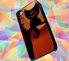 We are all mad here, Alice in wonderland iPhone Case,iPhone 4/4S,iPhone 5,5S,iPhone 5C,Samsung Galaxy S5,S4,S3,Galaxy Note 3,iPod 5,Samsung S4 Mini