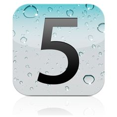 10 More Tips To Get The Most Out Of Your iDevice [iOS]  http://www.makeuseof.com/tag/10-tips-idevice-ios/