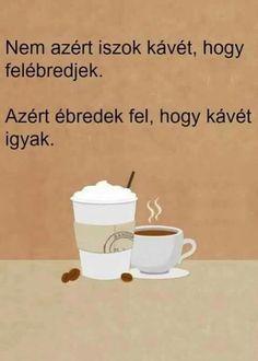 Nagy igazság! :)