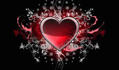 re you searching for the happy valentines day pictures for valentines day Get the latest new heart,love pictures 2016 Valentine Picture, Valentine Background, Valentines Day Pictures, Valentines Day Greetings, Valentines Day Hearts, Valentine Heart, Heart Background, Mac Wallpaper, Heart Wallpaper