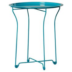 Found it at AllModern - Sims End Table