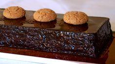 Come preparare Bonet col Bimby della Vorwerk, impara a preparare deliziosi piatti con le nostre ricette bimby