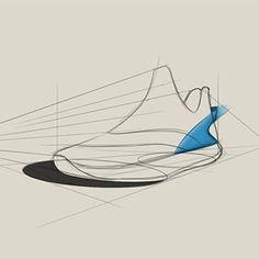 Color detail ✏️ Detalle de color #kicks #sneakers #sneakerhead #sneakerheads #kicksonfire #sneaker #snkrhds #sneakers  #sneakernews  #sneakgallery #sneakerfreaker #trainers #theblackstrand #deportivos #footwear #kicks #kicksonfire #kickstagram  #calzado #complexkicks #conceptkicks #nicekicks #sketch #sketching #draw #drawing #diseño #design #dibujo #boceto #art #arte