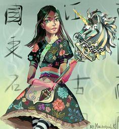 Dark Alice In Wonderland, Alice In Wonderland Drawings, Alice Madness Returns, Alice Liddell, Psychological Horror, Hobby Horse, Were All Mad Here, Akatsuki, Game Character