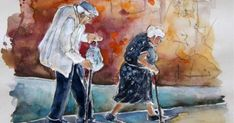 Mind Body Soul, Kids And Parenting, Painting, Inspiration, Psychology, Art, Diets, Parents, Advice