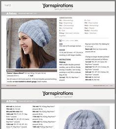 Free Knitting Patterns For Women, Beginner Knitting Patterns, Knitting Machine Patterns, Easy Knitting Patterns, Knitting Stitches, Crochet Patterns, Sweater Patterns, Loom Knitting, Knit Or Crochet