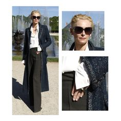 i really love this woman.  she ranks very high on my list of most stylish people in this world.