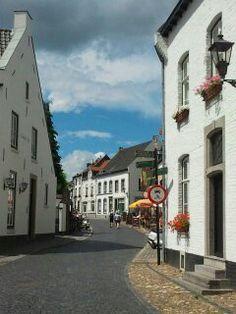 Thorn (limburg), The Netherlands