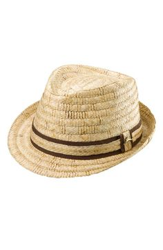 2f13b52cbb134 Tommy Bahama Buri Braid Fedora available at  Nordstrom Straw Fedora