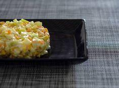 Insalata russa: le 3 ricette più famose approvate anche da Putin! | Vita su Marte 3, Vegetables, Food, Mars, Veggies, Veggie Food, Meals, Vegetable Recipes, Yemek