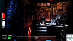Jugando Five Nights at Freddy's - Noche 3 Five Nights At Freddy's, Spiderman 2002, Gaming Wallpapers Hd, Raster To Vector, The Caged Bird Sings, Hand Pictures, Coconut Health Benefits, 3d Photo, Freddy S