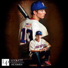 Senior pictures Baton Rouge. Boys Senior Pictures. Senior Pictures Baseball. Luckett Portrait Studio.