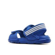 adidas Akwah 9 Infant | JD Sports - 19.00