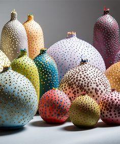 Image of Petri Vase