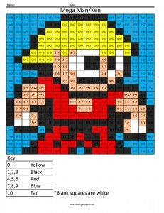 castle coloring pages coloring squared pinterest - Mega Man Printable Coloring Pages