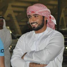 Majid MRM, 27/06/2014. Vía: Saud Al Shamsi (saudalshamsii)