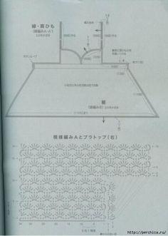 S70ZiKlra74 (1) (497x700, 159KB)