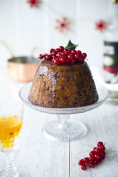 My essential Christmas dinner guide... | DonalSkehan.com