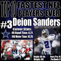 He truly was the definition of a lockdown corner and would eliminate the  opposing teams   eb7c46f60