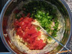 Guacamole, Pesto, Salsa, Cabbage, Mexican, Vegetables, Ethnic Recipes, Food, Sandwich Spread