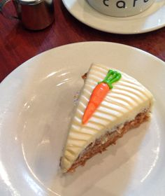 The Best Ever Carrot Cake Recipe {or so I think} Brownie Recipes, Cake Recipes, Best Carrot Cake, Carrot Cakes, Chocolate Cream Cheese, Big Cakes, Cream Cheese Recipes, Moist Cakes, Dessert Drinks