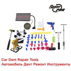 TOP PDR TOOLS,new arrival TOP PDR TOOLS,67piecesTOP PDR TOOLS in Automobiles&Motorcycles,removal big dent