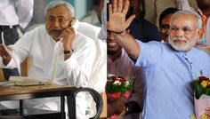 Third Front: Who would be the PM?